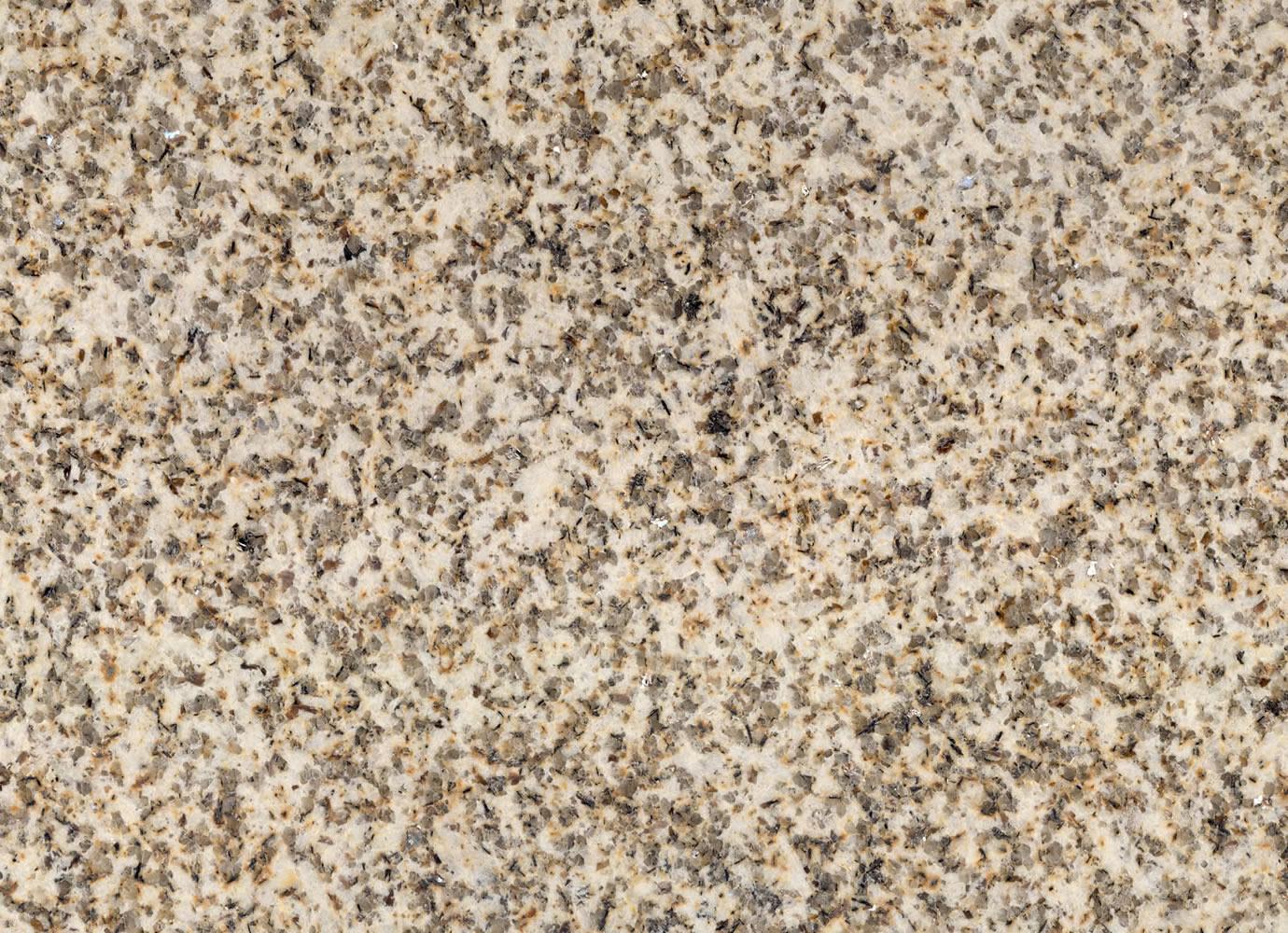 Incoveca granitos s a for Tipos de encimeras de granito