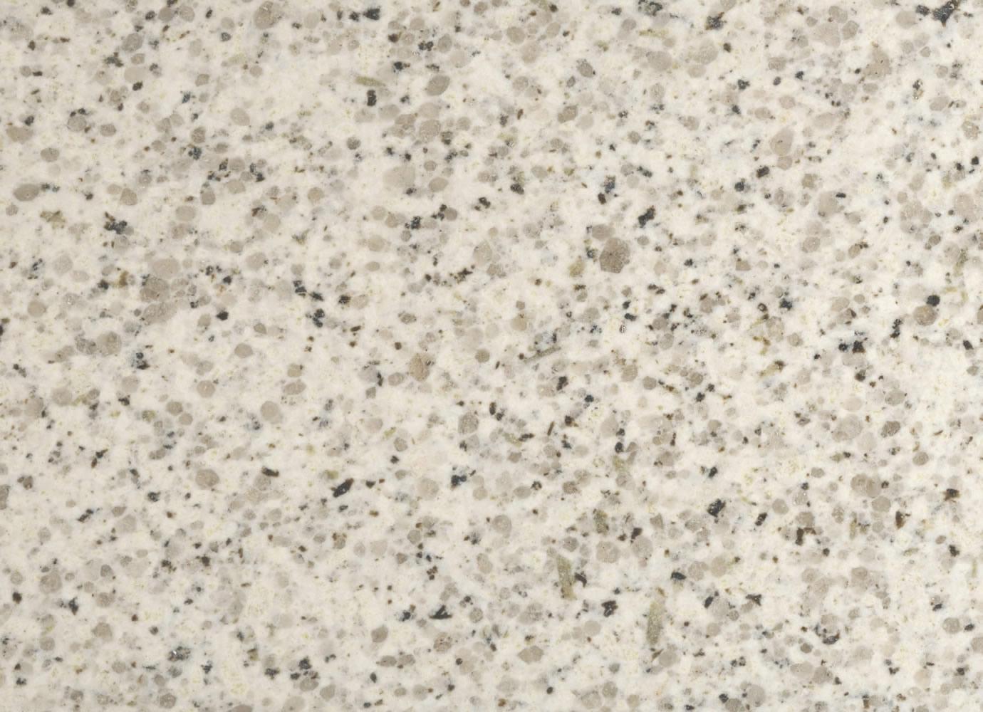 Incoveca granitos S.A. #7C6D4F 1380x1000 Banheiro Com Granito Branco Ceara